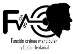 FUNCION CRANEO-MANDIBULAR Y DOLOR OROFACIAL